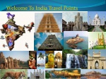 Book India Honeymoon Tour Packages from http://www.indiatrav