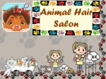 How to Care for Pet Animals - Learn from Animal Hair Salon