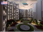 Affordable Aditya Urban Homes @9717199903 NH24 Ghaziabad Apa