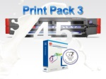 Print Pack 3