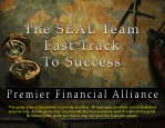 The SEAL Team Fast Track To Success