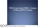 Permanent TSB plc (IL0) : Company Profile and SWOT Analysis