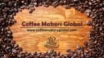 Coffee Makers Global
