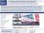 i Click the link in the bottom left hand corner of the UKBA homepage http://www.ukba.homeoffice.gov.uk/