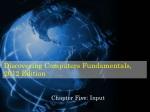 Discovering Computers Fundamentals, 2012 Edition
