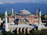 Chapter 2: The Muslim World Expands