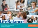 LifeBalance Employee Assistance Program & Work-Life/Wellness Resource