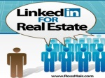 Outline About LinkedIn Personal Profile Make Connections Communicate Groups Pages Events Answers