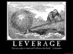 Archimedes' Law of Lever