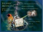 Insaniah College University              Lecture:   CME                Omar Zaid, M.D.