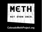 Presentation goals: To Educate you on the dangers of Meth.
