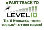  FAST TRACK TO