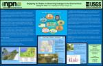 Engaging the Public in Observing Changes in the Environment George R. Kish,  U.S. Geological Survey, Tampa, FL
