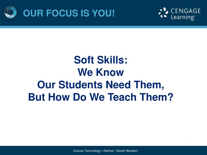 soft skills we know our students need them but how do we teach them n.