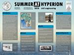 SUMMER  AT  HYPERION