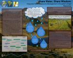 Share Water, Share W isdom: Integrated Water Resource Management in Ecuador's Angel Watershed