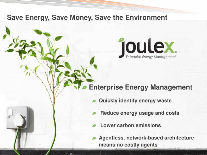 save energy save money save the environment n.