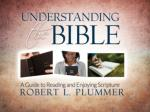 Chapter 1: The Importance of Biblical Interpretation