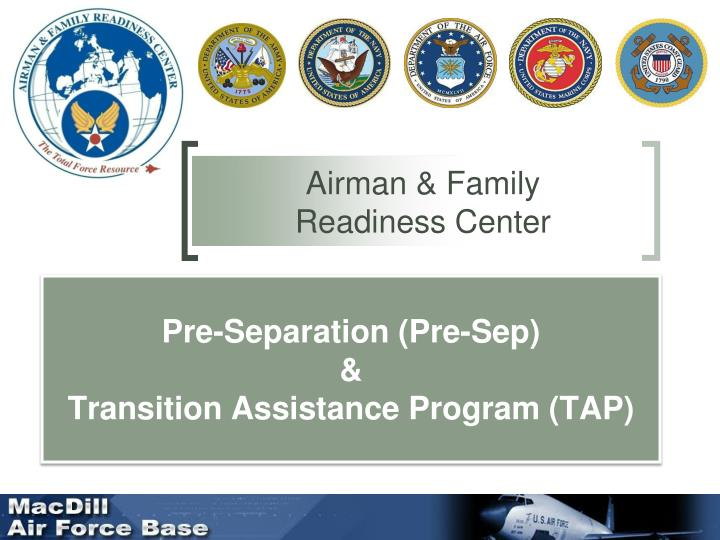 airman family readiness center n.