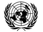 ABOUT UNCTAD
