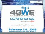 Wireless Tutorial Part 2 The IEEE's Wireless Ethernet Keeps Going and Growing 4G Tutorial: Vive la Différence ?