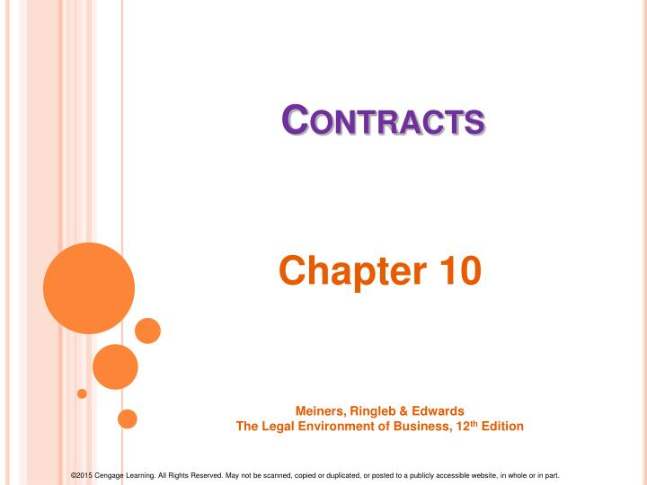 understanding business 12th edition chapter 10