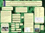 Pathogens being Studied (selected examples) Pathogen Primary Disease Bordetella pertussis Whooping cough Borrelia burg