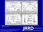 Figure 1. Prosthesis Alignment Perception Instrument software interface of questions intended to indentify specific pro