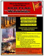 What Firefighters Need to Know About
