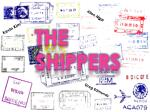 The Shippers