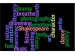 Shakespeare in Your Classroom