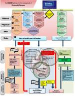 The  CHASER  pathway for the management of Pericardial Diseases
