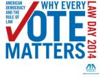 Excerpts from the Voting Rights Act of 1965 An act