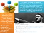 The Reichstag Fire L.O. To understand how the Reichstag Fire helps Hitler to consolidate power.