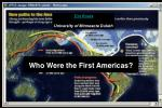Who Were the First Americas?