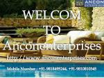 Tensile Structure, Tensile structure Manufacturer,