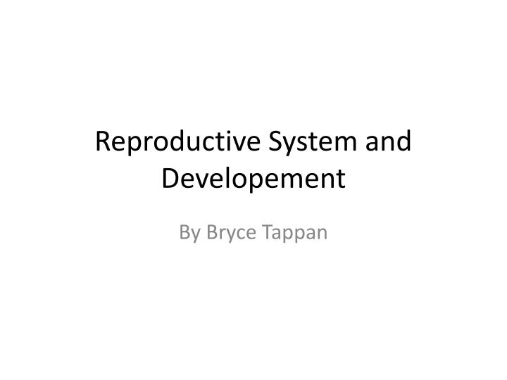 Biotopics asexual reproduction in bacteria