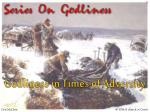 Godliness in Times of Adversity