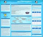 CQI Project : Quiet Hour Compliance University of Wisconsin-Madison School of Nursing