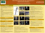 Role of Ultrasound in the Detection and Management of   Upper Extremity Thrombosis