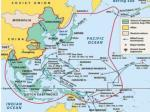 Allies turn the Tide -Pacific