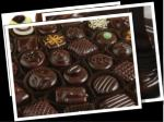 CHOCOLATE FOR YOUR BETTER HEALTH