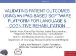 Funding from Wallace H. Coulter Foundation:  BU-Coulter Translational Partnership Program