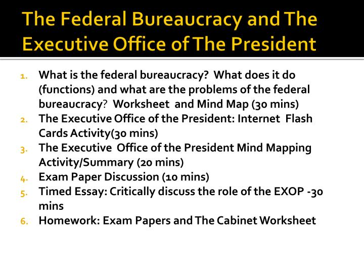 The Executive nch  Key Terms   Concepts Chapters 13  14  15 together with If I were President     sheet    fun idea for a memory book page for also WORKSHEET The Role and Impact of M Media moreover Hats off to the executive natl pdf furthermore  moreover Chief Artists  Roles of the President  VA Civics   Economics SOL CE moreover POL 115 RANK Prinl Education   pol115rank     Electoral likewise  together with United States Presidents Character Writing Worksheets Free President additionally Jobs of the President   Free Middle Teaching Resources additionally Presidency of the United States of America   United States further Hat of the President likewise PPT   The Federal Bureaucracy and The Executive Office of The additionally Jobs of the President   Free Middle Teaching Resources as well  also Roles of the President Storyboard by er111. on roles of the president worksheet