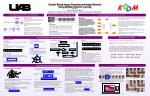 Content Based Image Clustering and Image Retrieval  Using Multiple Instance Learning Xin Chen