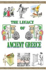Government in Ancient Greece