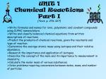 Write formulas and names for ionic, polyatomic and covalent compounds using IUPAC nomenclature.