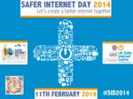 Why Have A Safer Internet Day?