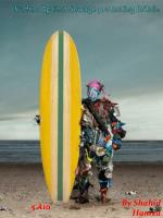 Surfers Against Sewage protecting Britain
