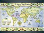 AGE OF EXPLORATION & COLONIZATION
